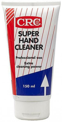CRC Toode CRC SUPER HANDCLEANER 150ML