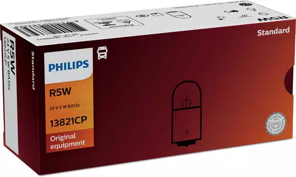PHILIPS 13821CP
