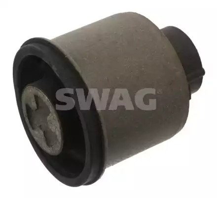SWAG 30 93 1547